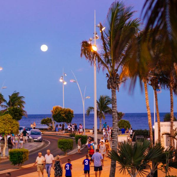 10 best bars and live entertainment in Puerto del Carmen