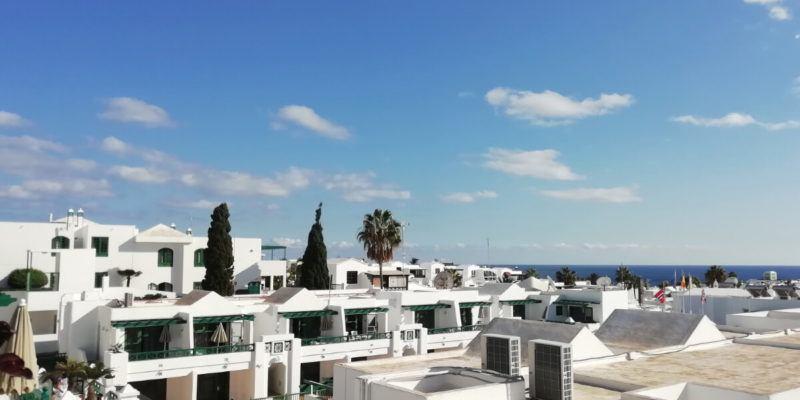 Timeshare-Claims-Companies-warning-Club-Las-Calas-Lanzarote