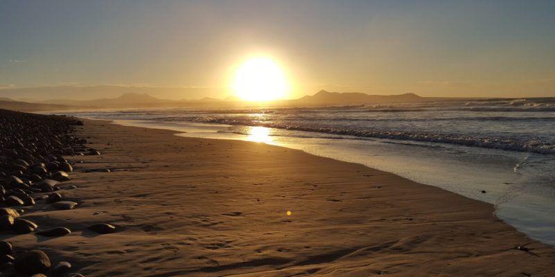 Famara-beach-Instagram-location