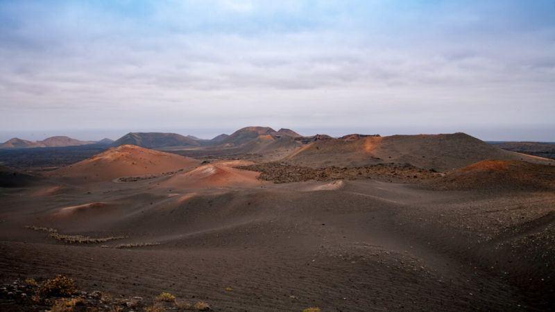 Timanfaya-National-Park-Lanzarote