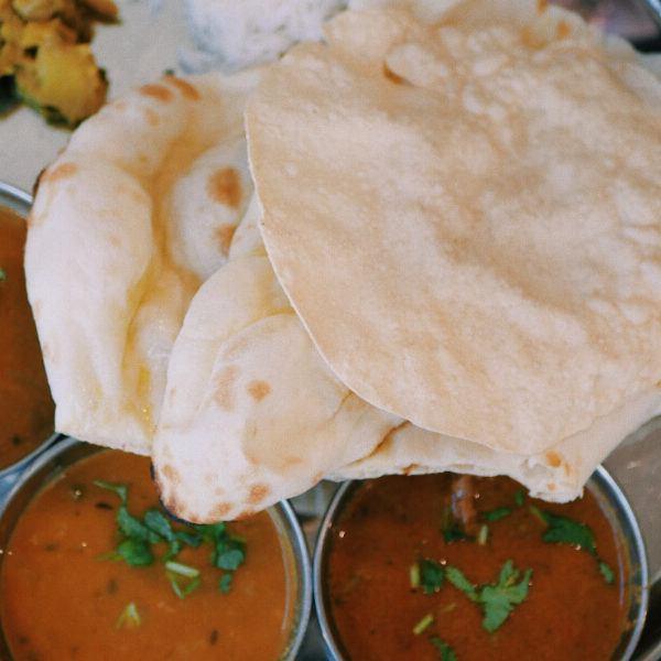 Indian-restaurants-puerto-del-carmen
